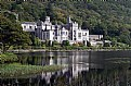 Picture Title - Kylemore Abbey