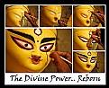 The Divine Power.. Reborn