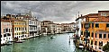 Picture Title - Venice I