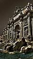Picture Title - Fontana de Trevi