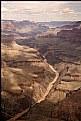 Picture Title - Colorado River