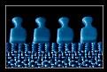 Picture Title - Clones