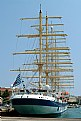 Picture Title - New Age of Sail