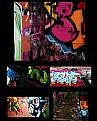 Picture Title - Graffiti