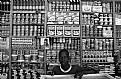 Picture Title - Shop (Senegal)