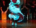 Picture Title - Flamenco