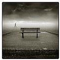 .bench.