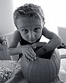 Picture Title - Little Pumkin