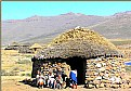 Picture Title - Lesotho Kids