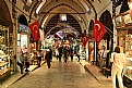 Picture Title - ISTANBUL,Turkey