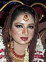 Picture Title - beautifull bride