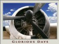 Picture Title - Glorious Days