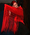 Picture Title - The shawl 3