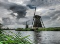 Picture Title - windmills...............................