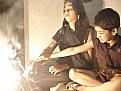 Picture Title - Deepavali 2008
