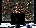 Picture Title - mon bureau
