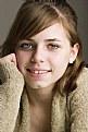 Picture Title - Portrait
