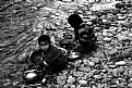 Picture Title - Child Labour II