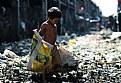 Picture Title - Tondo dump site-Manila
