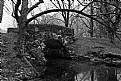 Picture Title - Bridge at Cader