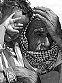 Picture Title - Bedouin