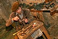 Picture Title - Shoemaker