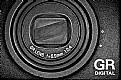 Picture Title - ricoh gr