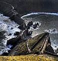 Picture Title - San Juan de Gaztelugatxe2