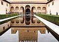 Picture Title - Alhambra