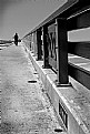 Picture Title - Vanishing Point