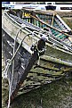 Picture Title - Old Boat !!