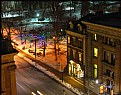 Picture Title - Downtown Christmas