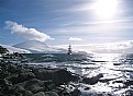 Picture Title - Surf, Snow and Sails