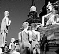 Picture Title - Buddha