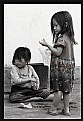 Picture Title - Laotian Girls