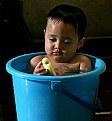 Picture Title - Bath