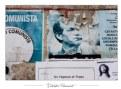 Picture Title - Entropia Permanente
