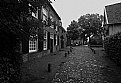 Picture Title - My Street