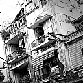 Picture Title - Old Hanoi