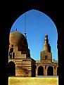 Picture Title - Ibn Tolon