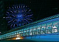 Picture Title - Fake Fireworks