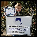 Picture Title - Special Me