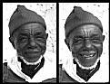 Picture Title - Wrinkles3 Ahmas