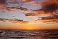 Picture Title - Baja Sunrise