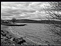 Picture Title - Dobbs-Ferry NY