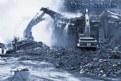 Picture Title - Demolition