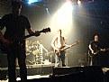 Picture Title - Mogwai 2/20/09