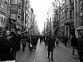 Picture Title - istiklal caddesi