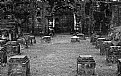 Picture Title - Ruins 2
