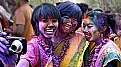 Picture Title - Festival Of Colour